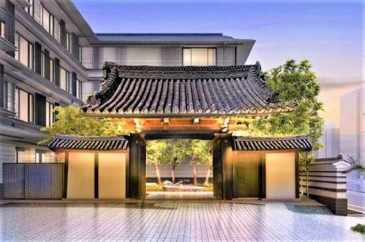 hotel-main-gate