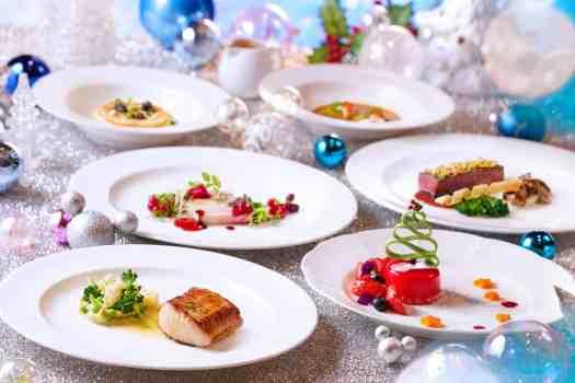 hong-kong-disneyland-hotel-christmas-treats