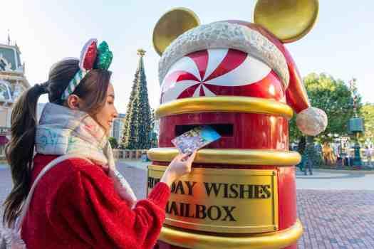 hong-kong-disneyland-best-wishes-mailbox