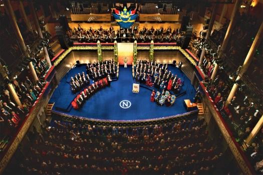 sweden-nobel_prize_ceremony-Nobel-Media-AB-2015-Credit-Alexander-Mahmoud.jpg