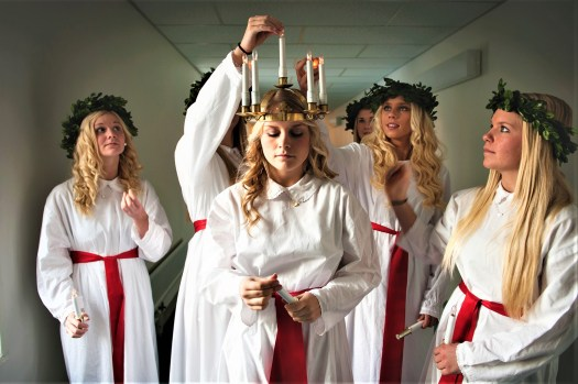 lucia-day-preparations