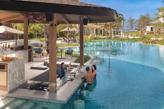 hub-pool-bar