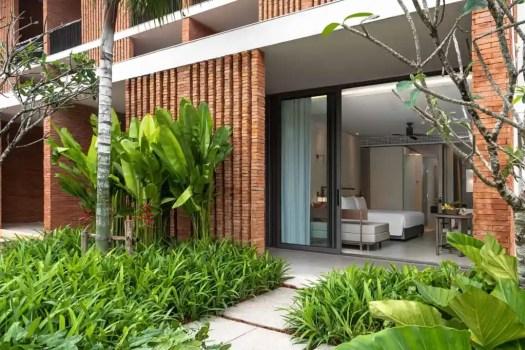 deluxe-garden-access-room