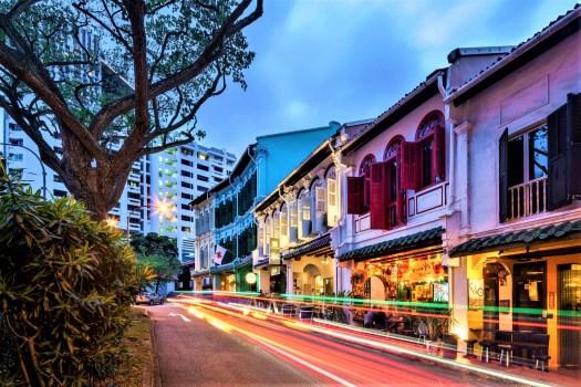 singapore-duxton-hill-shophouses