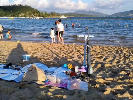 taipo-lung-mei-beach-pesona-l-belongings
