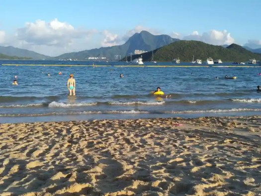 taipo-lung-mei-beach-seascape