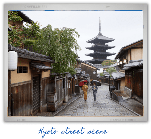 kyoto-street-scene