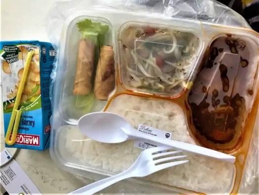 hotel-quarantine-meal-in-singapore