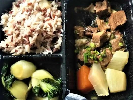 singapore-hotel-quarantine-meal