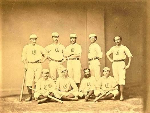 1869-cincinnati-red-stockings