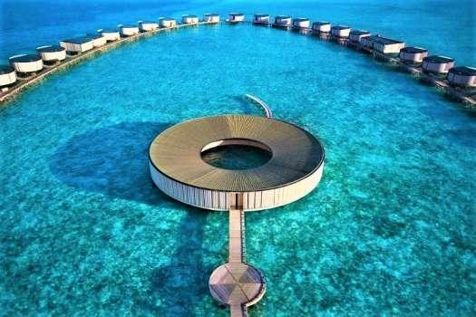 Maldives-Ritz-Carlton Fari-Islands-spa