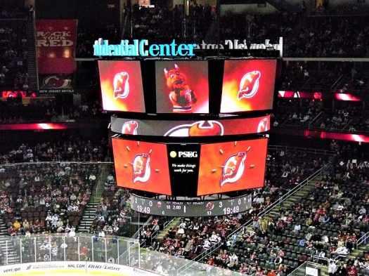 prudential-center-scoreboard
