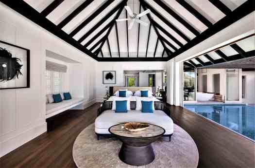 maldives-naladhu-private-island-bedroom-interior