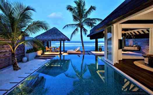 maldives-naladhu private-island-ocean-house-pool-villa