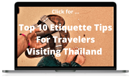 link-to-thai-etiquette-for-travelers