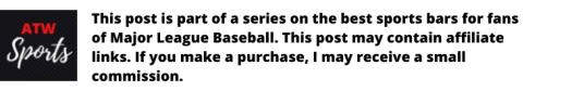 links-to-baseball-sports-baars