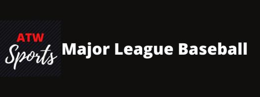 link-to-major-league-baseball