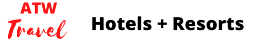 link-to-hotels-and-resorts