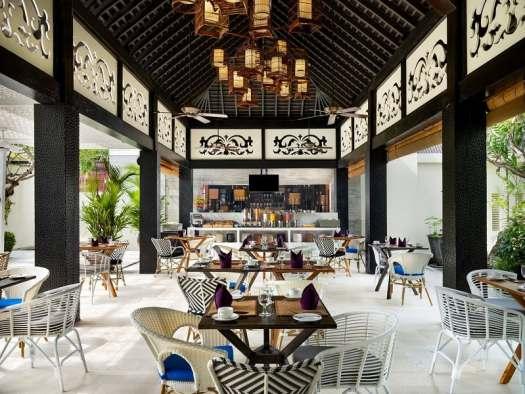 seminyak-avani-resort dining-room