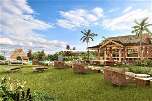 Marriott-Maui-Wailea-pool-bar