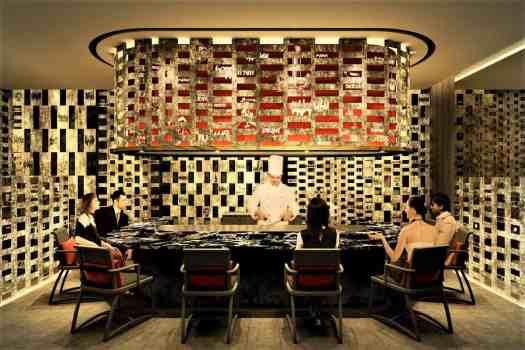 w-osaka-hotel-teppanyaki-grill
