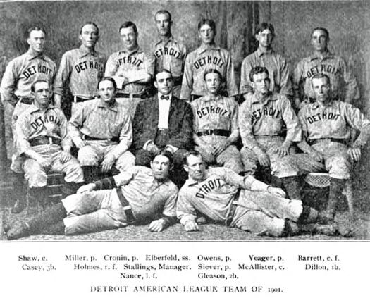 1901-detroit-tigers