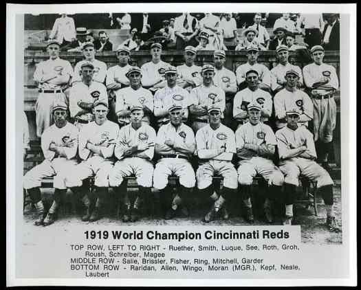 1919-cincinnati-red-world-series-champions