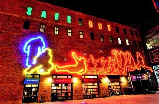 coors-field-neon-lights