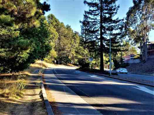 upper-joaquim-miller-road