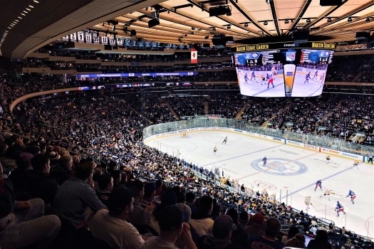 new-york-rangers-playing-at-madison-square-garden