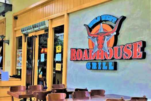 roadhouse-grill-american-steakhouse-in-manila
