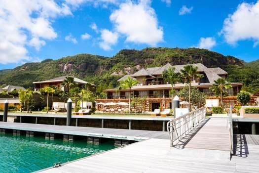 seychelles-l-escale-resort-exterior