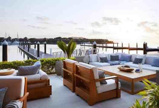 seychelles-l-escale-resort-marina