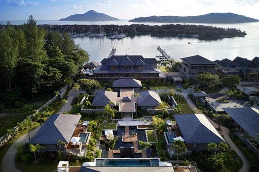 L-Escale-Resort-Marina-and-Spa-birds-eye-view