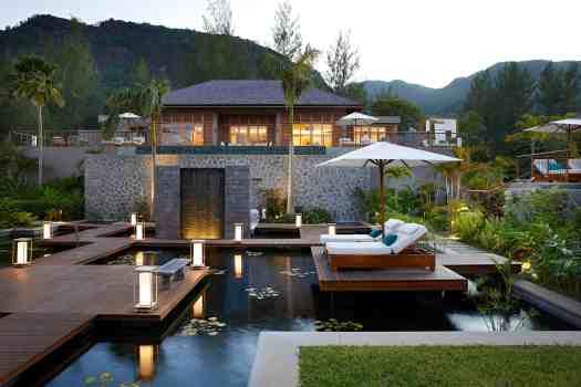 seychelles-l-escale-resort-spa