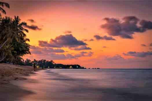 koh-samui-thailand-sunset