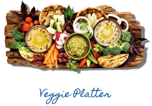 a-shore-beach-bar-veggie-platter
