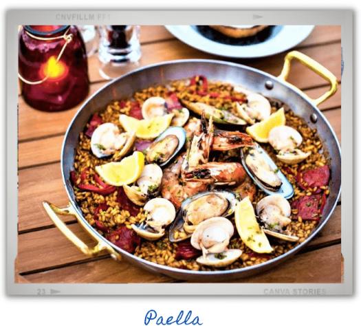 sesun-beachside-restaurant-paella