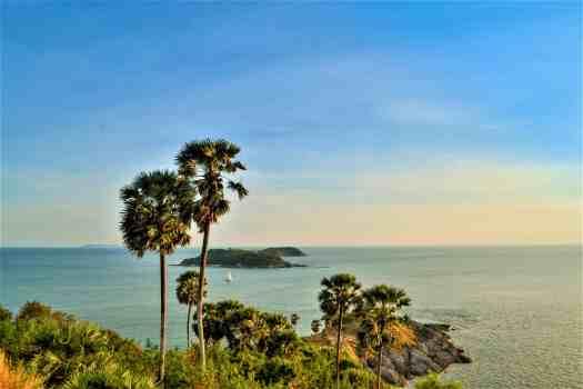 promthep-cape-phuket-thailand