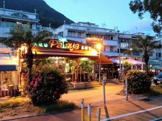 tai-mei-tuk-thai-restaurant