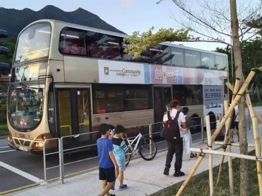 hong-kong-bus