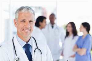 Glendale Accident Doctor
