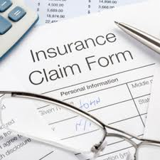 Personal Injury Protection (Pip) | How much coverage? | What is Pip