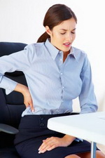 delay-or-gap-in-medical-treatment-woman-back-pain