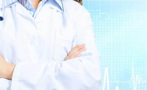 Doctors who take auto insurance