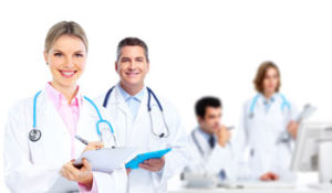 Sandy springs auto accident doctor