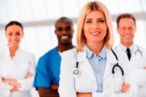 Auto Accident Injury Doctors Bardstown KY