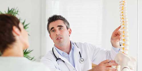 car wreck injuries and physical therapy