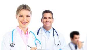 Pain Management doctors Memphis
