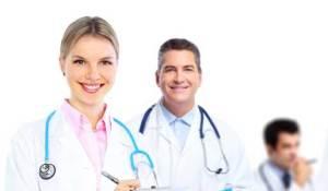 Pain Management doctors Memphis